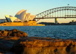 Tailor Made Australia